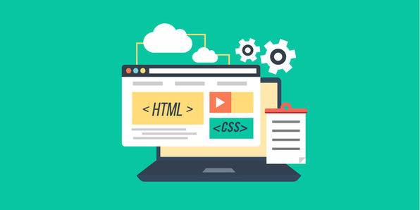 The Complete HTML & CSS Course: From Novice To Professional - Product Image