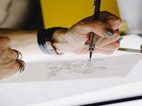 Shopify Design & Branding Masterclass - Product Image