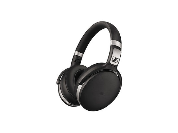 Sennheiser HD 4.50 BTNC Noise Cancelling Over-Ear Headphones