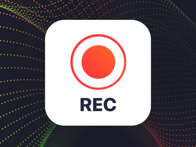 Stack Social Deal for Call Recorder for iPhone: Lifetime Subscription