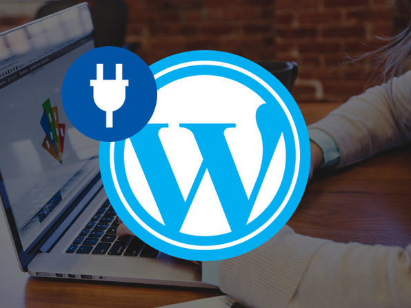 2016 WordPress Ultra-Mega Plugin Bundle - Product Image