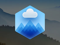 CloudMounter - Product Image
