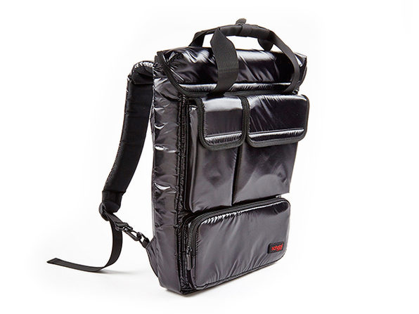 UrbanPro Tech Backpack