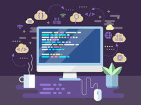 Build Responsive Real-World Websites with HTML5 & CSS3 - Product Image