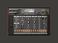 Ultra Analog Sessions - Product Image