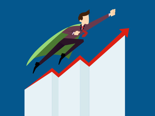 Growth Hacking for Entrepreneurs Bundle - Product Image