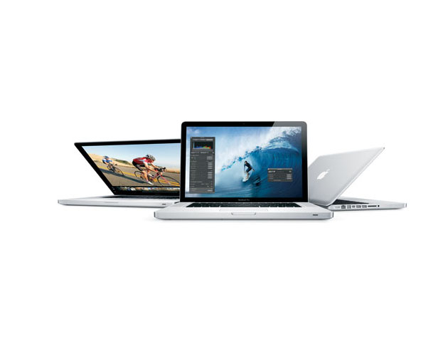 Upgrade to a Faster Desktop Experience with a Dual-Core Intel i7 Processor & Thunderbolt Tech