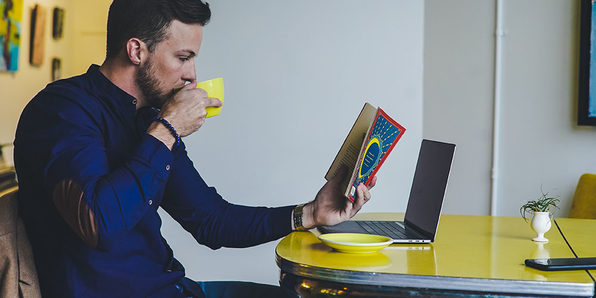 The Ultimate Speed Reading Course - Product Image