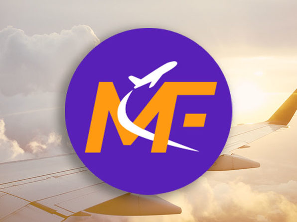Matt's Flights Premium Plan: 3-Yr Subscription - Product Image