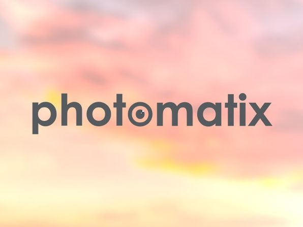 Photomatix Discount Coupon