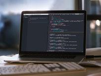 DevOps on AWS - Product Image