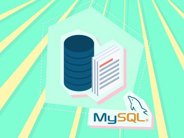 Learning SQL, MySQL & Databases Is Easy