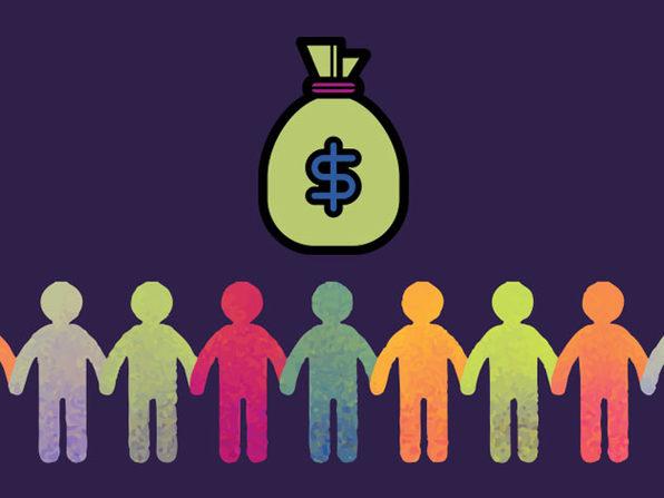 Crowdfunding Launch Formula For Kickstarter & Indiegogo
