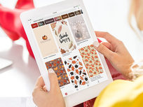 Grow an Engaged & Valuable Audience On Pinterest - Product Image