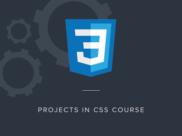 BundleClub: Projects in CSS Course - Product Image