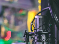 Record Voice Like A Pro: The Complete Guide - Product Image