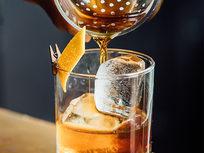 Whisk[e]y - Bourbon, Scotch, Irish, Canadian & More - Product Image