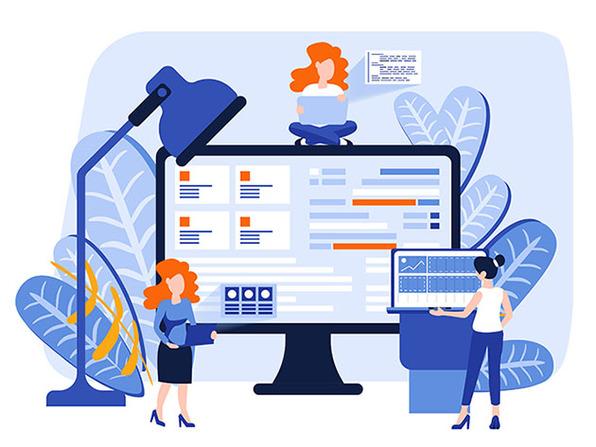 The Ultimate 2021 Web Designer & Developer Bundle