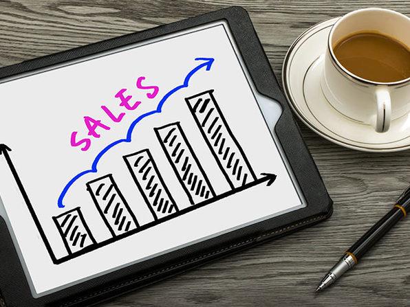 FREE: Sales & Business Development Training 4-Week Course