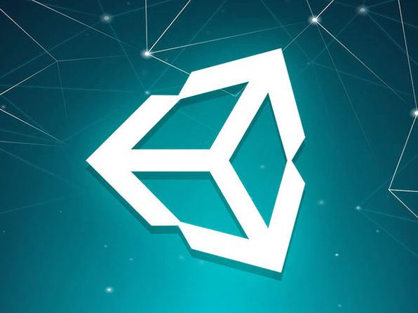 Unity Crash Course: Key Input