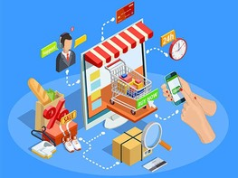 The Complete Shopify Store Creation Course Bundle