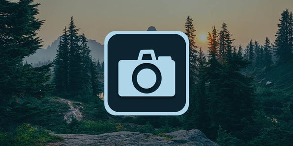 Adobe Lightroom CC: Photo Editing Course - Product Image