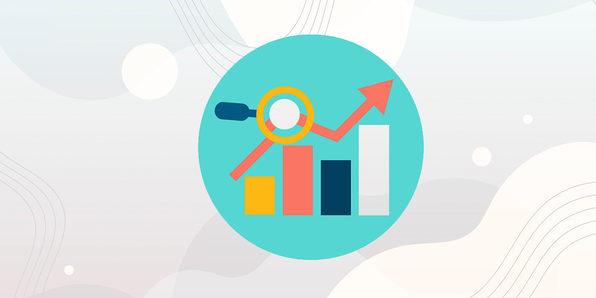 Python Basic & Advanced Data Types - Product Image