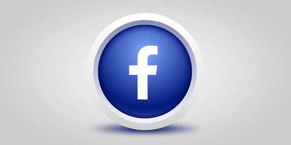 Learn Facebook Flux Architecture for Web Applications - Product Image