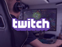 Introduction To Twitch TV Video Game Live Streaming - Product Image