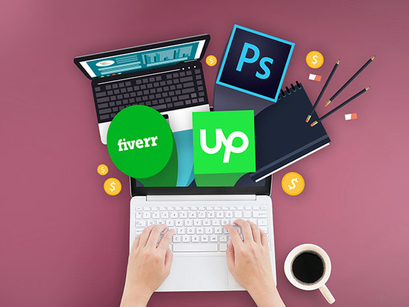 Professional Freelancing Mastery Bundle