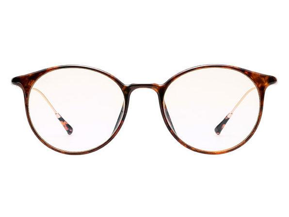 Ananke Anti-Blue Light Glasses