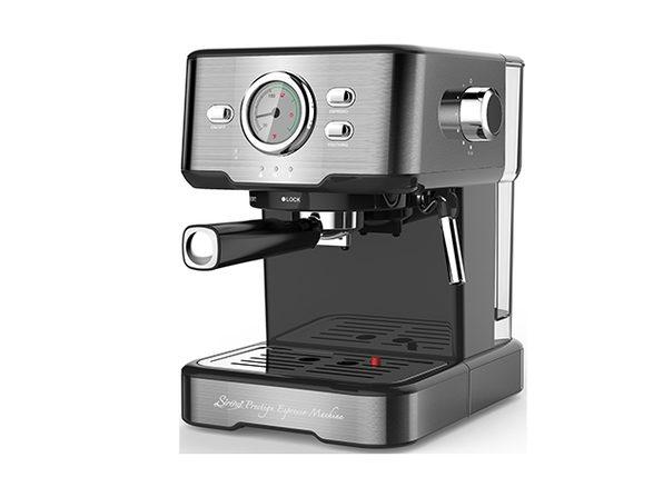Sirena® Prestige Espresso Machine