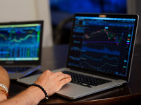 Stock Trading Simplified: The Complete Guide for Beginners - Product Image