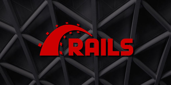 Ruby on Rails Foundations - Product Image