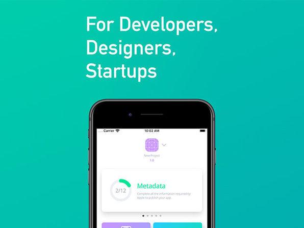 Jaamly Mobile App Launcher: Lifetime Subscription (Enterprise Plan)