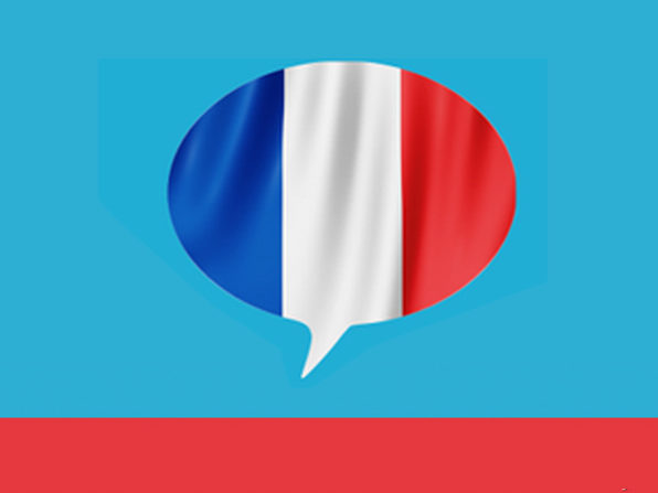 Conversational French Made Easy