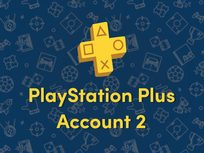 Give a PlayStation Plus: 12-Month Subscription - Product Image