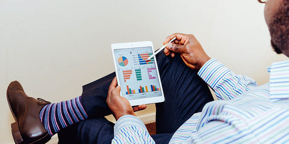 Business Analysis Course - Product Image