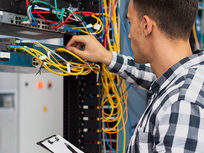 CCNA Routing & Switching Training - Product Image