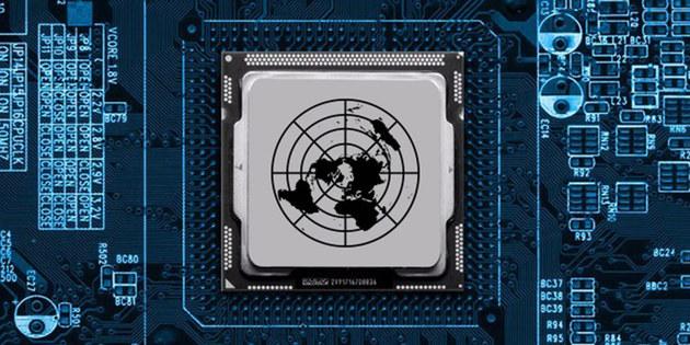 22071abf0a1377c3d4af2de6cc0665f9229030d3 main hero image