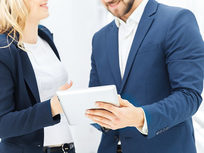 Administrative Management - Product Image