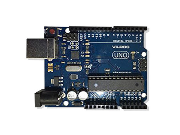 Arduino Uno Ultimate Starter Kit & Course Bundle | Android Central Digital Offers