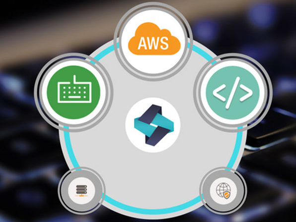 AWS MasterClass: DevOps with AWS Command Line Interface