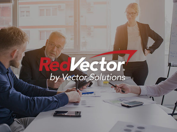 RedVector Project Manager Pro Membership: 1-Yr Subscription