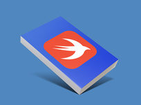 Swift 3 Functional Programming - Product Image
