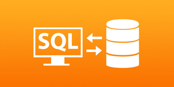 SQL Tutorial: Learn SQL with MySQL Database - Beginner2Expert - Product Image