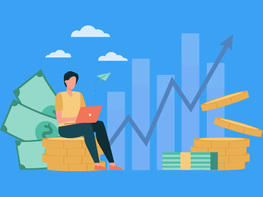 The Complete 2021 Finance Training & Investing Bundle