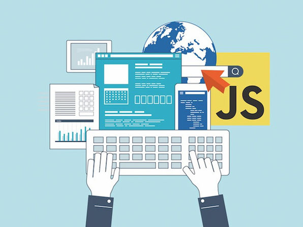 JavaScript: Gentle Introduction for Beginners
