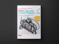 Product 25508 product shots1 image
