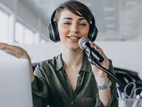 How to Become a Successful Voice Over Artist - Product Image
